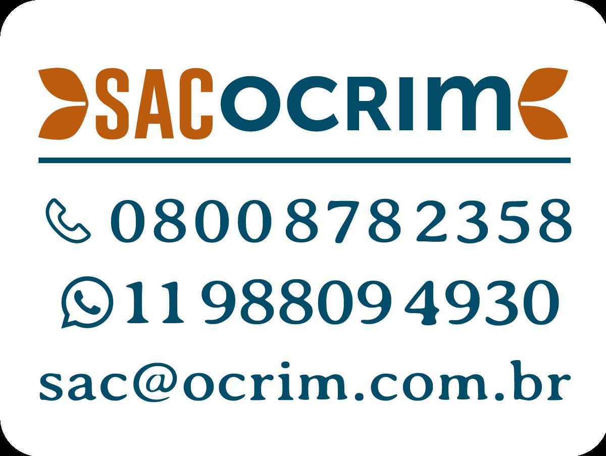 SAC Ocrim